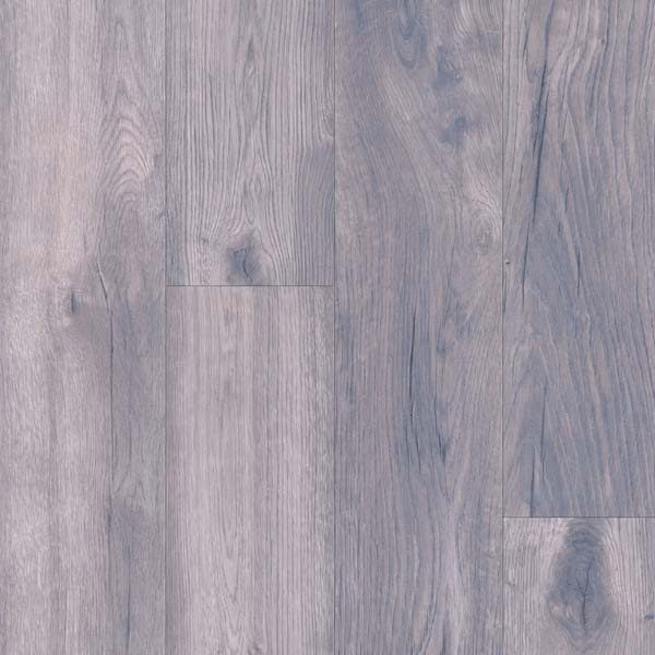 Laminate LFSFAS-5876 OAK ASKADA GREY Lifestyle Fashion