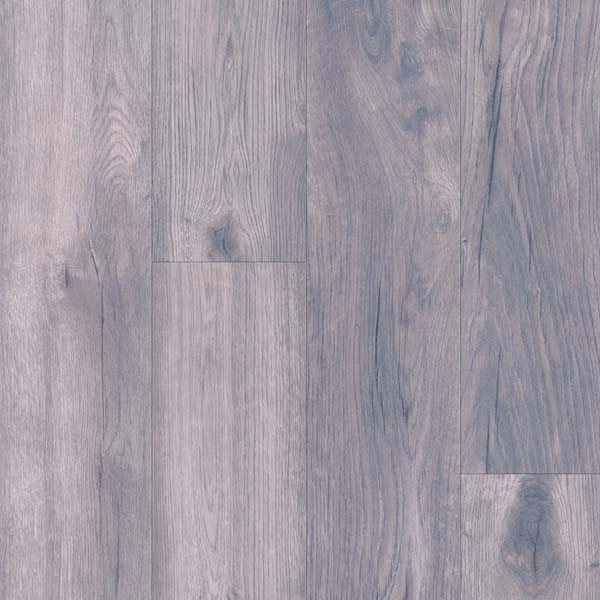Laminate OAK ASKADA GREY LFSFAS-5876 | Floor Experts