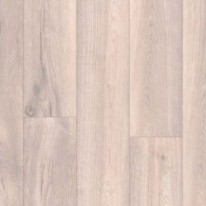 Laminate LFSFAS-4763/0 OAK ASKADA LIGHT Lifestyle Fashion