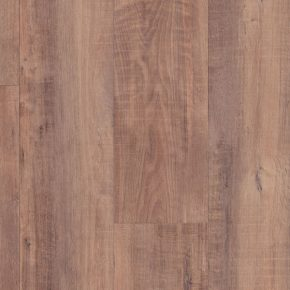 Laminate LFSADV-4784/0 OAK ASPEN BROWN Lifestyle Adventure