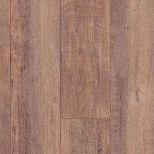 Laminate OAK ASPEN BROWN LFSADV-5895 | Floor Experts