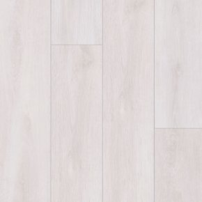 Laminate KROFDV8630 OAK ASPEN Krono Original Floordreams Vario