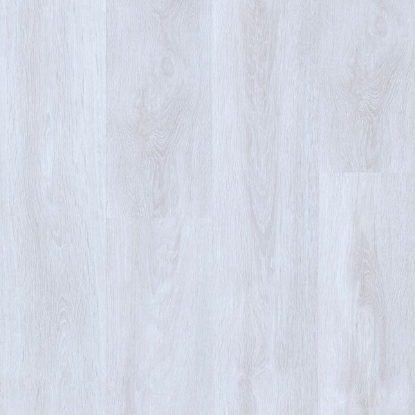 Laminate KROSNC8630 OAK ASPEN Krono Original Super Natural Classic