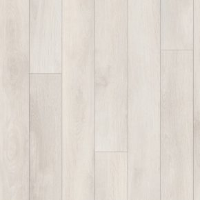 Laminate KROSNN8630 OAK ASPEN Krono Original Super Natural Narrow