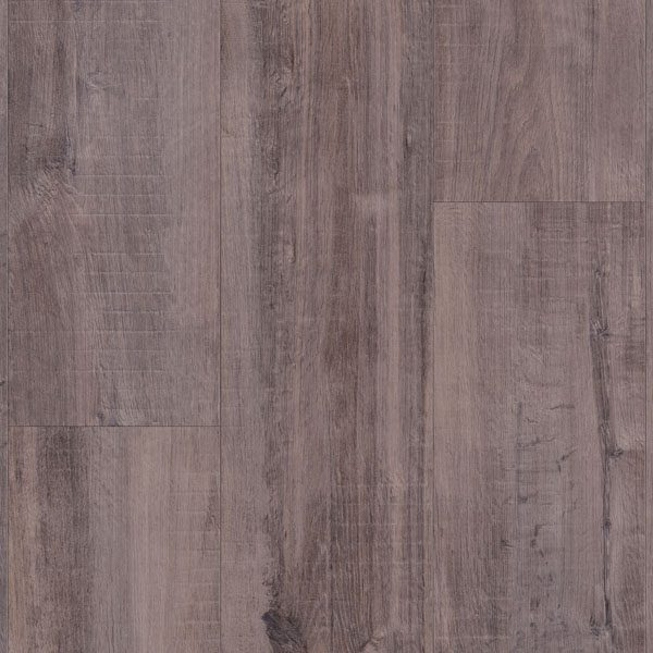 Laminate LFSADV-4785/0 OAK ASPEN TITAN Lifestyle Adventure