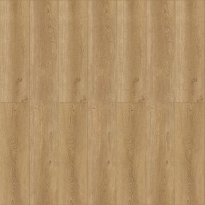 Laminate SWPLIS3257 OAK ATTIC Kronoswiss Lifestyle