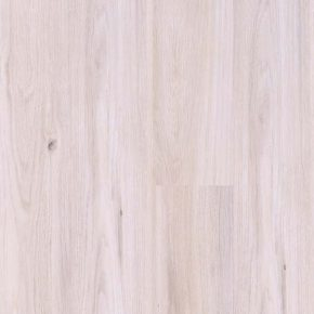 Laminate LFSACT-4702/0 OAK AVIGNON Lifestyle Active
