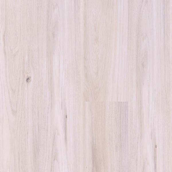 Laminate LFSACT-5813 OAK AVIGNON Lifestyle Active