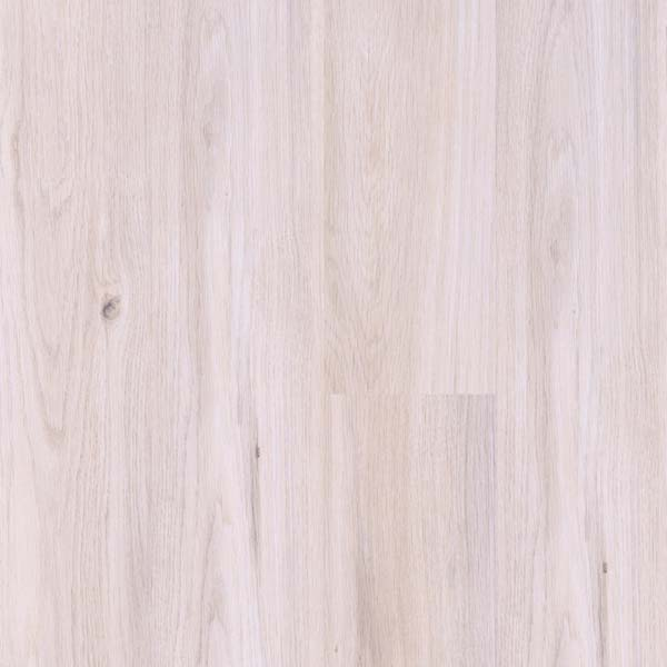 Laminate OAK AVIGNON LFSACT-5813 | Floor Experts