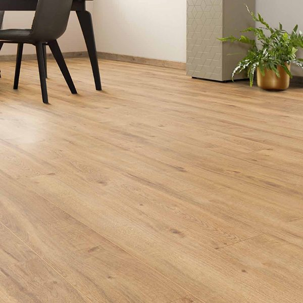 Laminate flooring OAK BALTIMORE VABCOS-827V/0