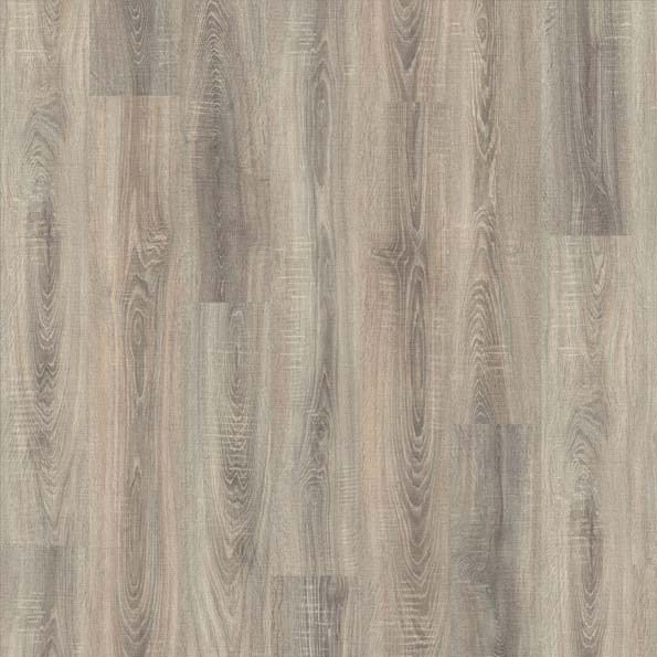 Laminate OAK BARDOLINO GREY EGPLAM-L036/0 | Floor Experts