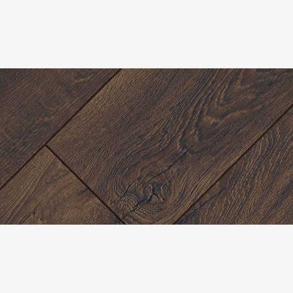 Laminate OAK BARN VABCOU-1205 | Floor Experts