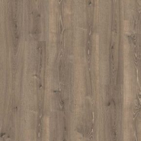Laminate EGPLAM-L118/0 OAK BAYFORD GREY 4V EGGER PRO LONG