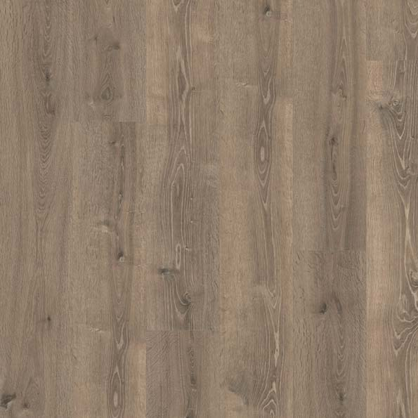 Laminate OAK BAYFORD GREY 4V EGPLAM-L118/0 | Floor Experts