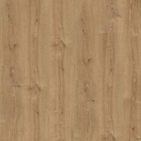 Laminate EGPLAM-L116/0 OAK BAYFORD NATURAL 4V EGGER PRO LONG