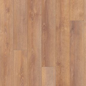 Laminate RFXELE-K058 OAK BAYSIDE Ready Fix Elegant