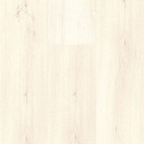 Laminate AQUCLA-BEA/01 OAK BEACHHOUSE Aquastep Original
