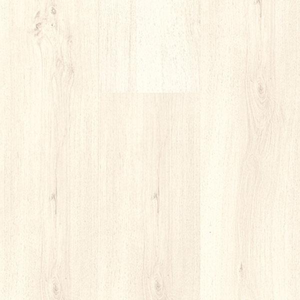 Laminate OAK BEACHHOUSE AQUCLA-BEA/01 | Floor Experts