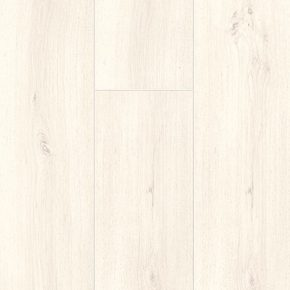 Laminate AQUCLA-BEA/02 OAK BEACHHOUSE Aquastep Wood