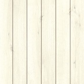 Laminate AQUCLA-BEA/03 OAK BEACHOUSE Aquastep Shipdeck