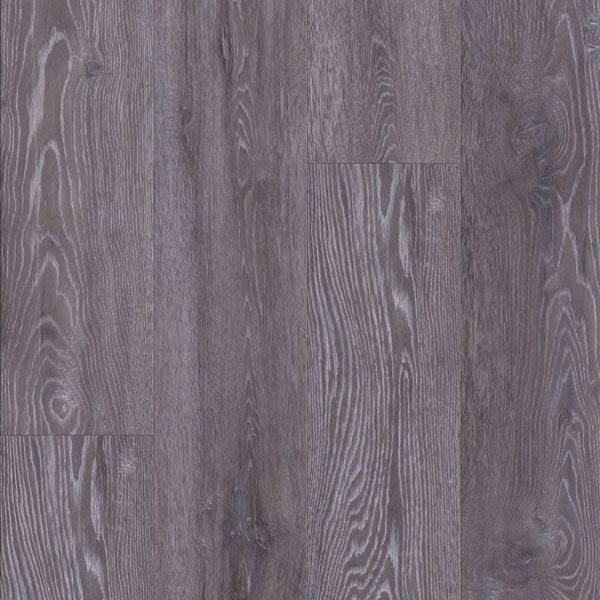 Laminate KROFDV5541 OAK BEDROCK Krono Original Floordreams Vario
