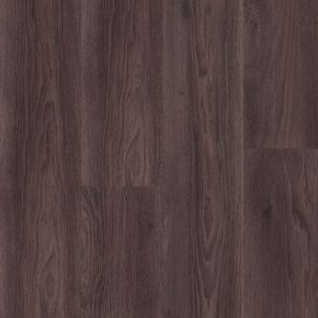 Laminate KROCM8735 OAK BLACK Krono Original Castello Classic