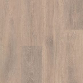 Laminate KROSNC8575 OAK BLONDE Krono Original Super Natural Classic