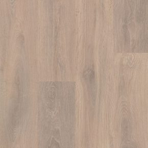 Laminate KROSNN8575 OAK BLONDE Krono Original Super Natural Narrow