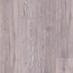 Laminate KROFDV5542 OAK BOULDER Krono Original Floordreams Vario
