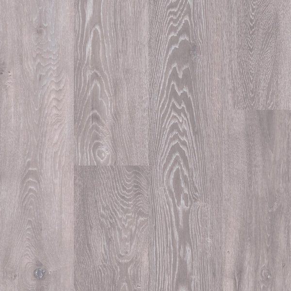 Laminate KROSNC5542 OAK BOULDER Krono Original Super Natural Classic