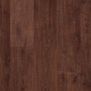 Laminate LFSACT-2929/0 OAK BOURBON Lifestyle Active