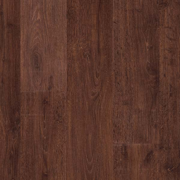 Laminate OAK BOURBON LFSACT-3030 | Floor Experts