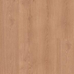 Laminate ORGCOM-1675/0 OAK BURLINGTON 2786 ORIGINAL COMFORT