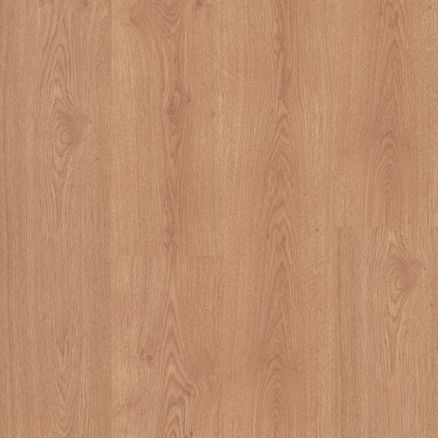 Laminate OAK BURLINGTON 2786 ORGCOM-1675/0 | Floor Experts