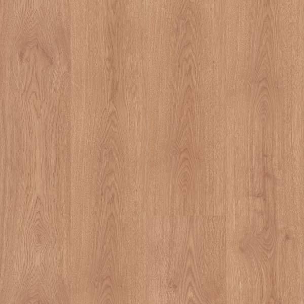 Laminate OAK BURLINGTON ORGSTA-2786 | Floor Experts