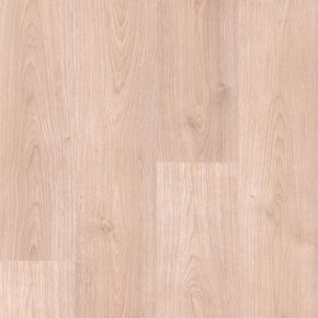 Laminate COSVIL-2350/0 OAK CANYON LIGHT Cosmoflooritan Villa