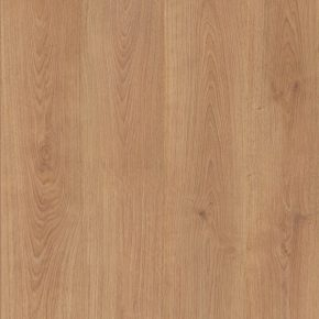 Laminate COSHOM-2725/0 OAK CANYON SUGAR Cosmoflooritan Home