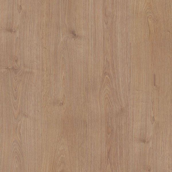 Laminate COSSTY-2725/0 OAK CANYON SUGAR Cosmoflooritan Style
