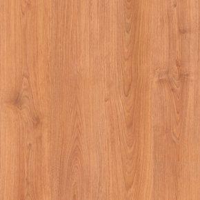 Laminate COSSTY-3836 OAK CANYON SUGAR Cosmoflooritan Style