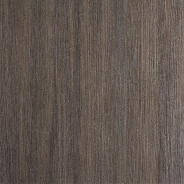 Laminate OAK CAPPUCCINO AQUCLA-CAP/01 | Floor Experts