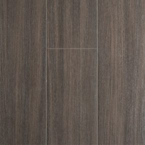 Laminate AQUCLA-CAP/02 OAK CAPPUCCINO Aquastep Wood