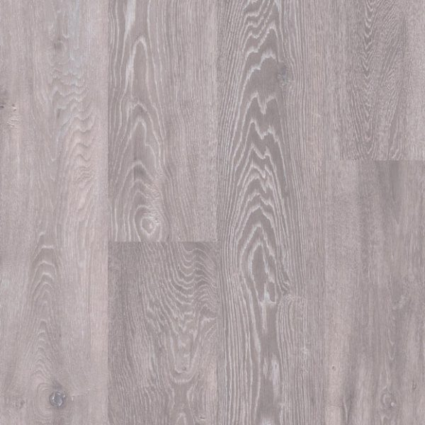 Laminate ORGEDT-5542/0 OAK CASTLE 6653 ORIGINAL EDITION