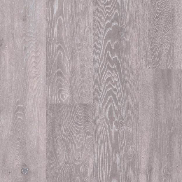 Laminate OAK CASTLE 6653 ORGEDT-5542/0 | Floor Experts