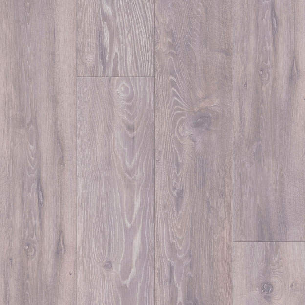 Laminate OAK CASTLE 6653 ORGESP-5542/0 | Floor Experts