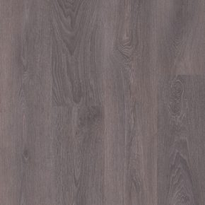 Laminate KROSNC8631 OAK CASTLE Krono Original Super Natural Classic
