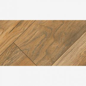 Laminate VABCOU-1202 OAK CASTLE Villeroy&Boch Country