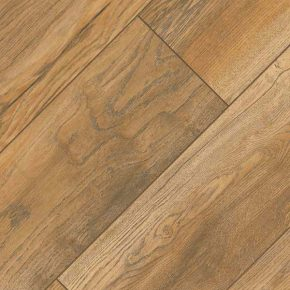 Laminate VABCOU-1202/0 OAK CASTLE VILLEROY & BOCH COUNTRY