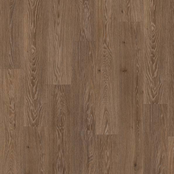 Laminate OAK CESENA 4V EGPLAM-L151/0 | Floor Experts