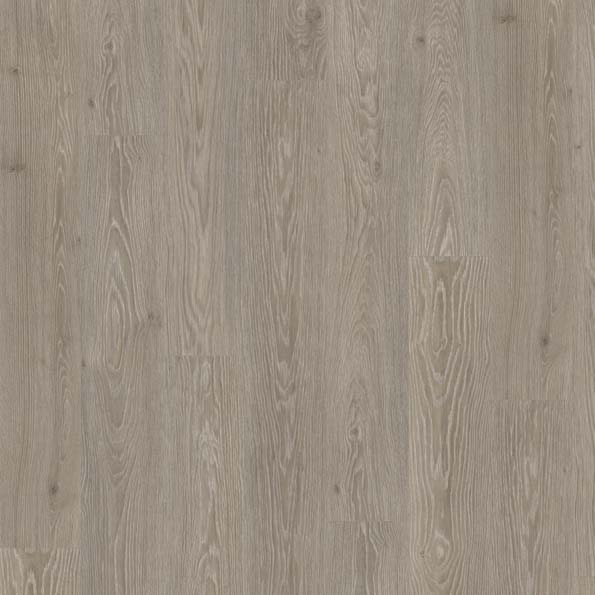 Laminate OAK CESENA GREY 4V EGPLAM-L150/0 | Floor Experts