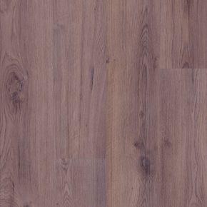Laminate LFSMOD-3531/0 OAK CHALET BROWN Lifestyle Modern